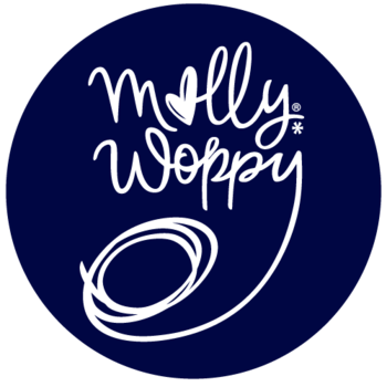 Molly Woppy