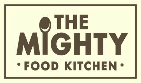 The Mighty Food Kitchen