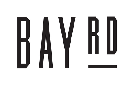 Bay Road Limited