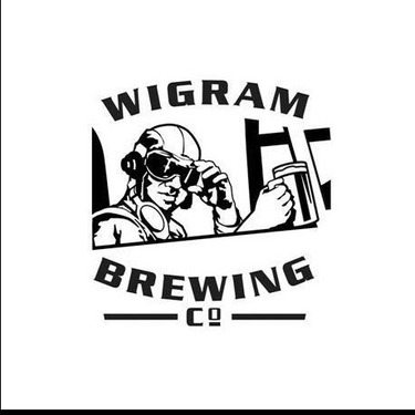 Wigram Craft Beer Fillery
