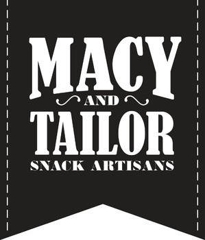Macy and Tailor