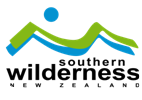 Southern Wilderness