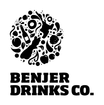 Benjer Drinks Co
