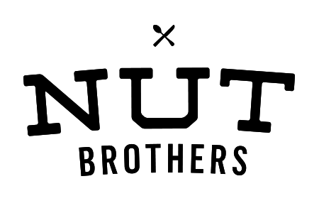 Nut Brothers