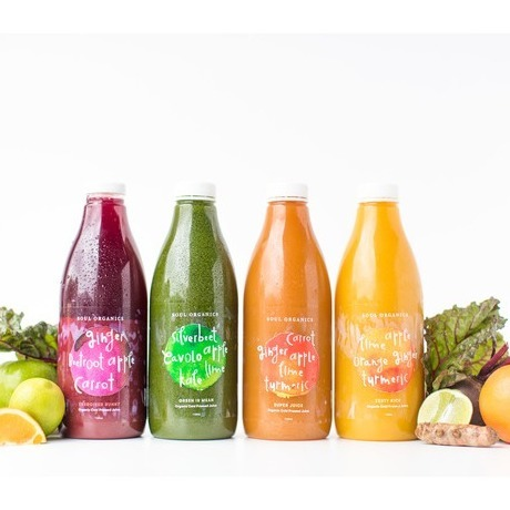 nantucket nectar valuation dcf The founders of nantucket nectars are trying to decide whether to sell their  company the case describes how the founders started the company and grew  the.