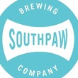 Southpaw Brewing Company