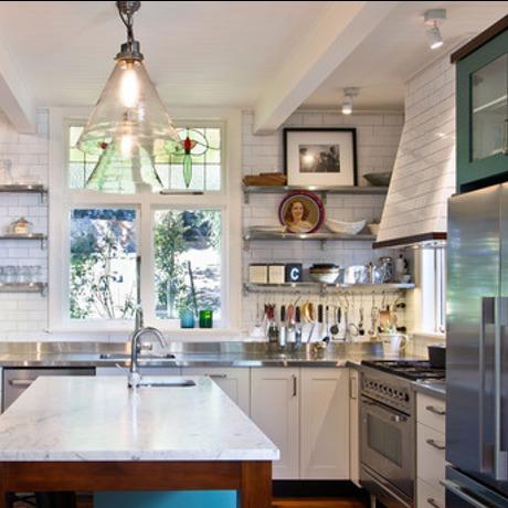 Andrew Cox Designed Interiors
