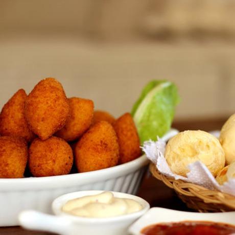 Durello traditional brazilian foods for Authentic brazilian cuisine