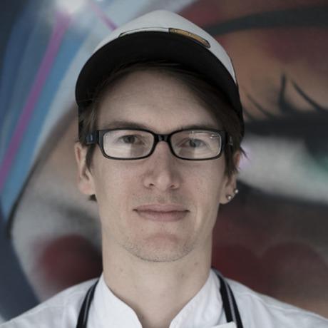 chef-kyle-street.jpg